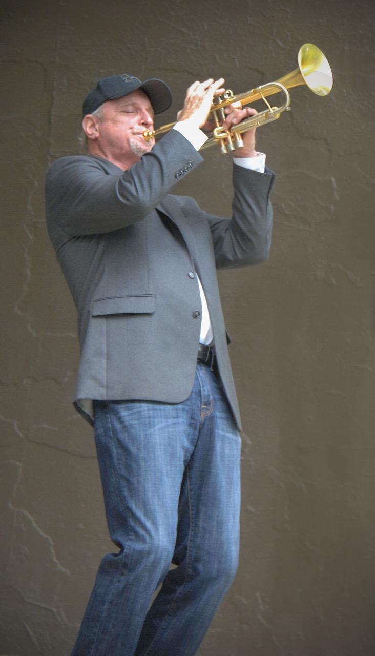 Trumpet-Flugelhorn-Musician-Jeff-Carver-Image